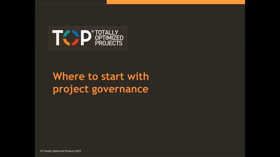 D_Where_to_start_with_PGov_site-1