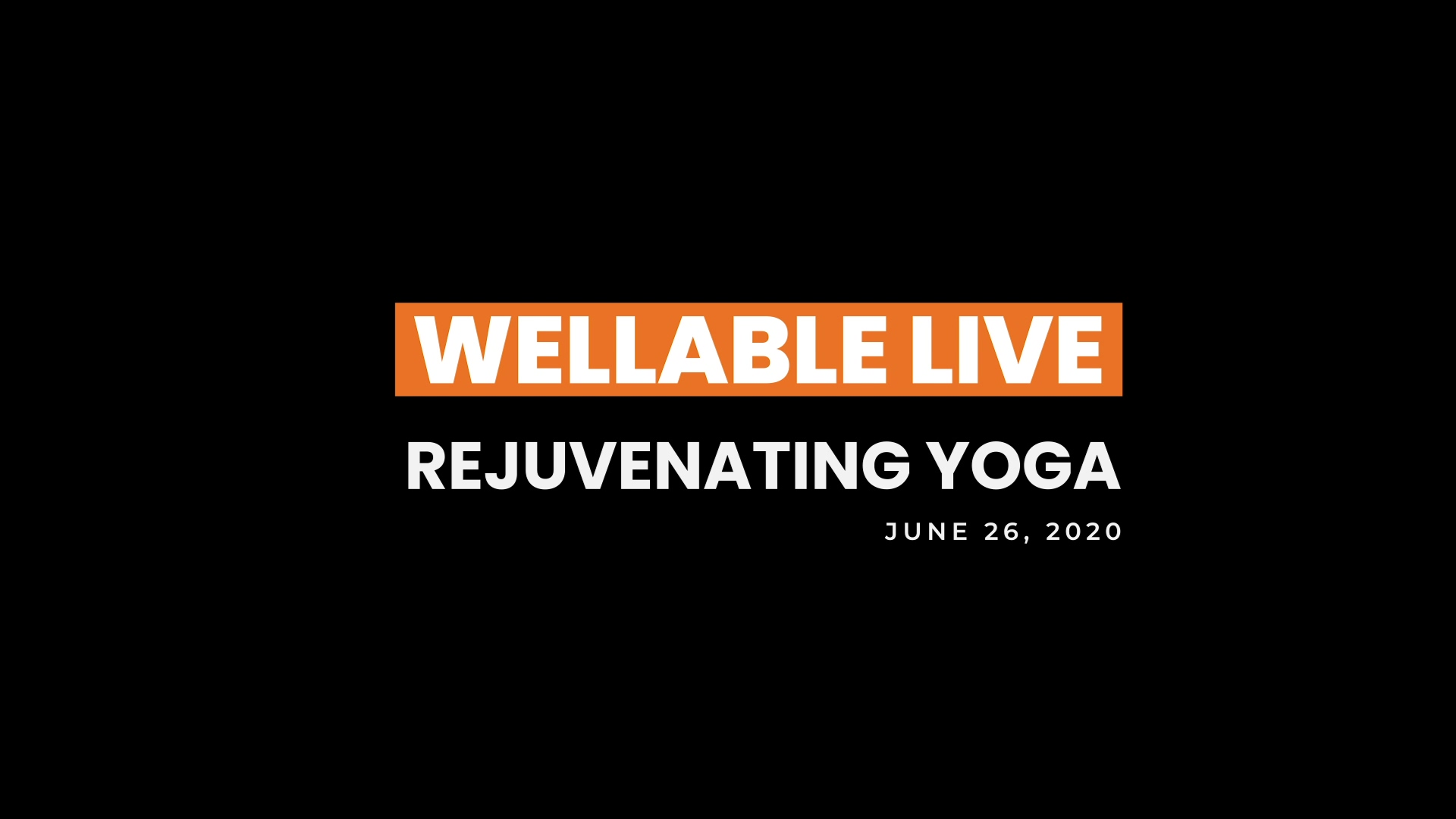 20 0626 Wellable Live