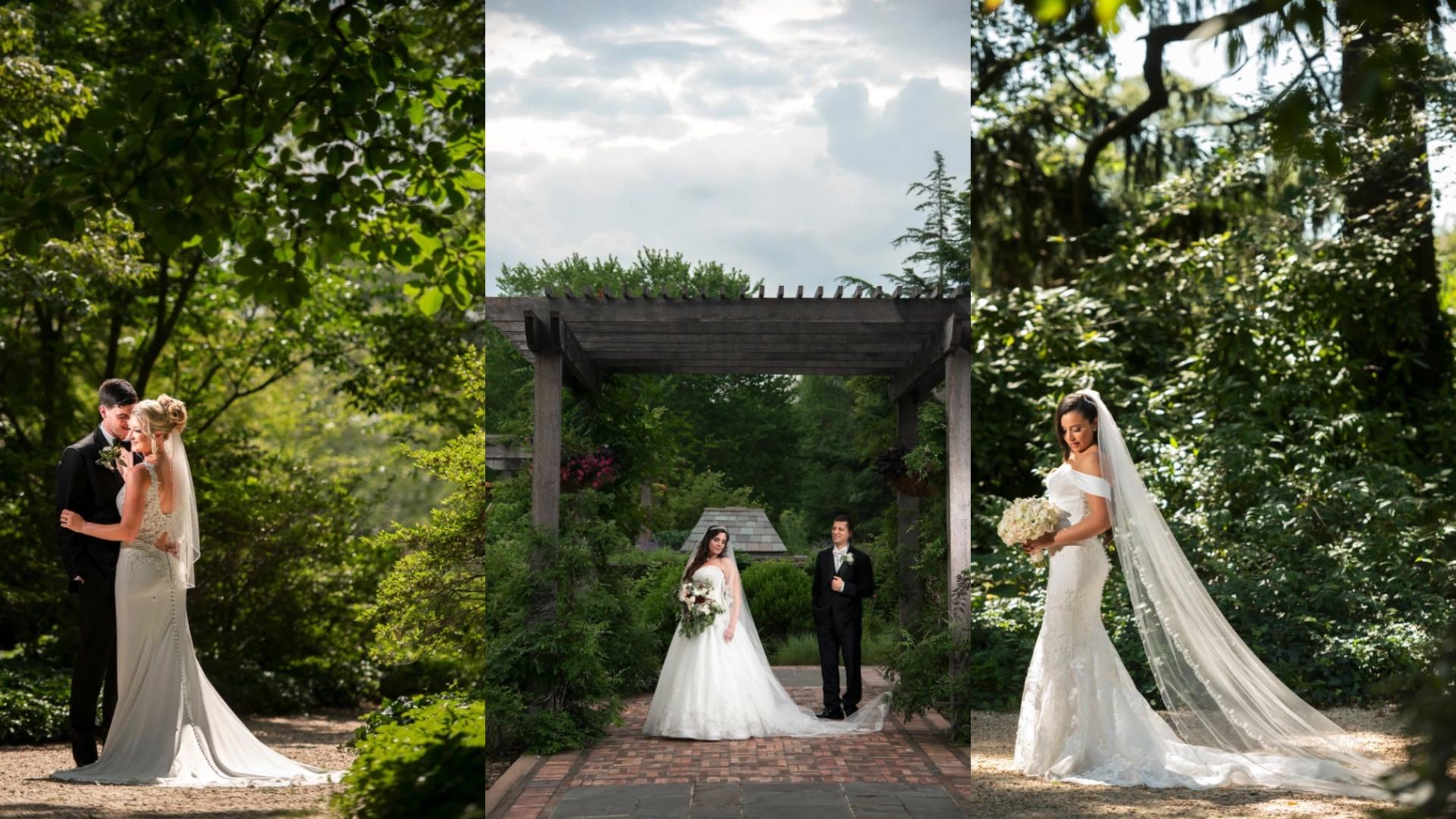 2020_Wedding_Photos_at_Planting_Fields_Arboretum_1080p