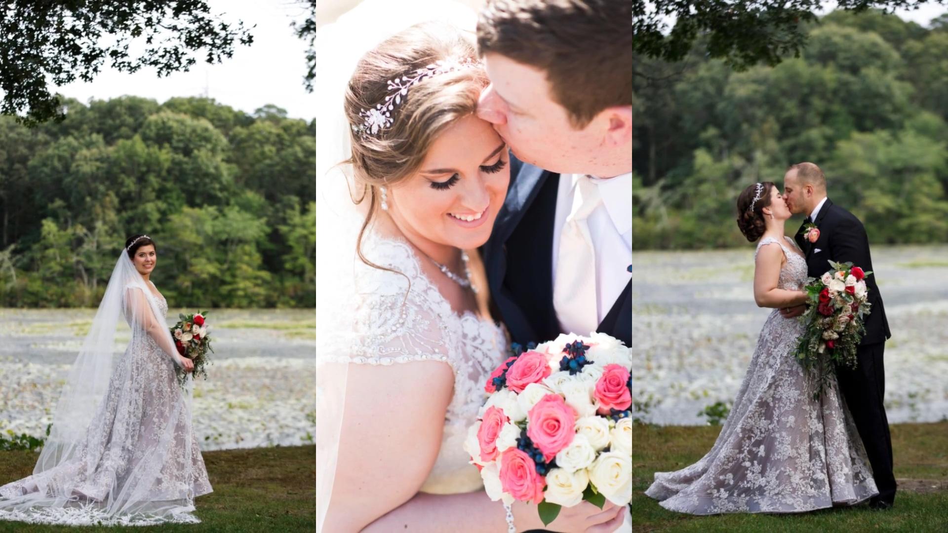 2020_Wedding_Photos_at_Peconic_Herb_Farm_1080p