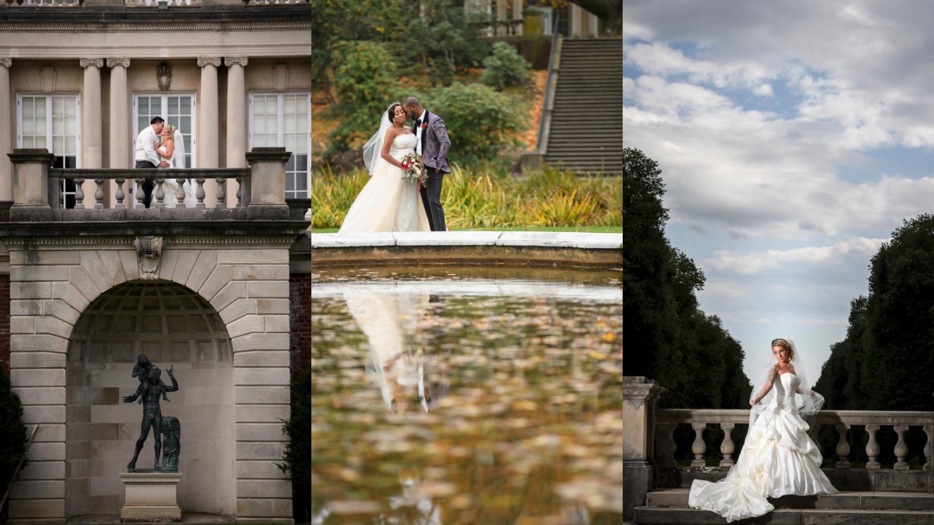 2020_Wedding_Photos_at_Old_Westbury_Gardens_1080p