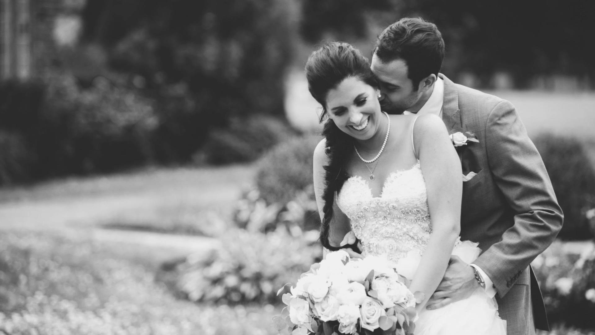 2020_Wedding_Photos_at_Eisenhower_Park_1080p