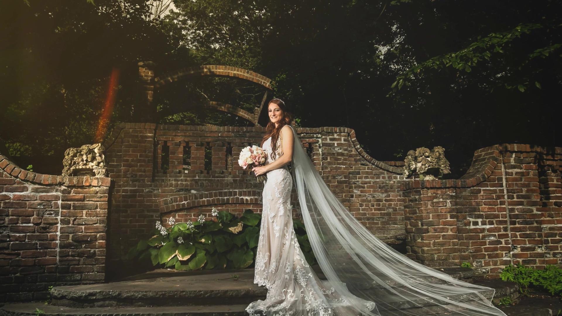 2020_Wedding_Photos_at_L.I.U_Post_1080p