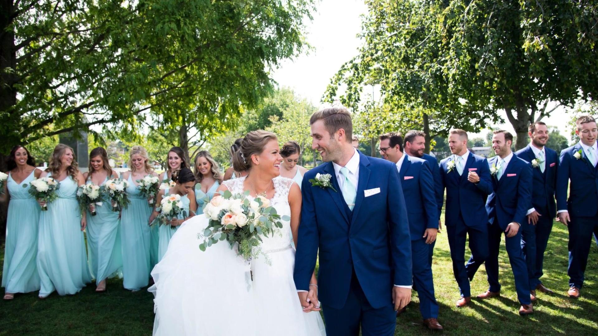 2020_Wedding_Photos_at_Argyle_Park_1080p