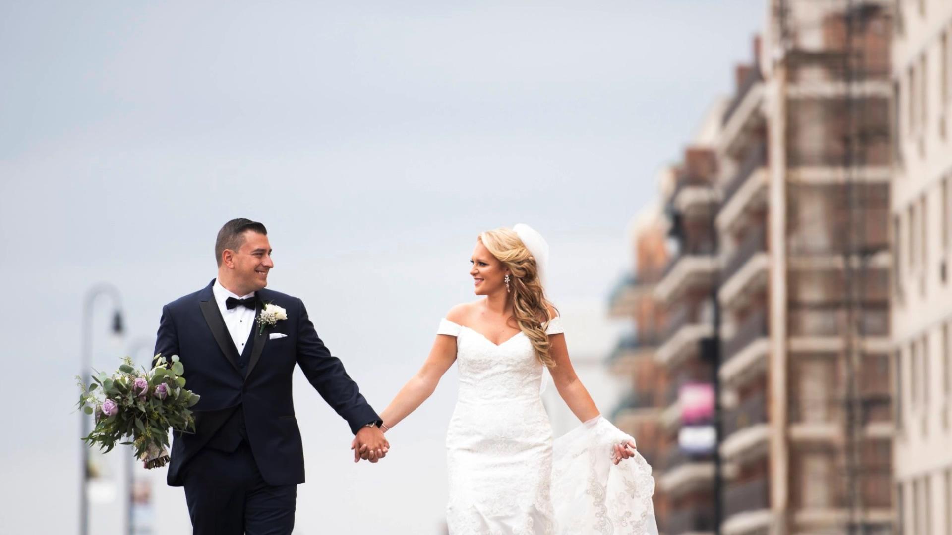 2020_Wedding_Photos_at_Long_Beach_1080p