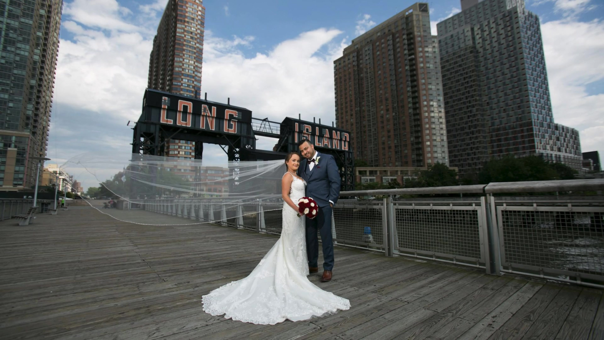 2020_Wedding_Photos_at_Long_Island_City_1080p