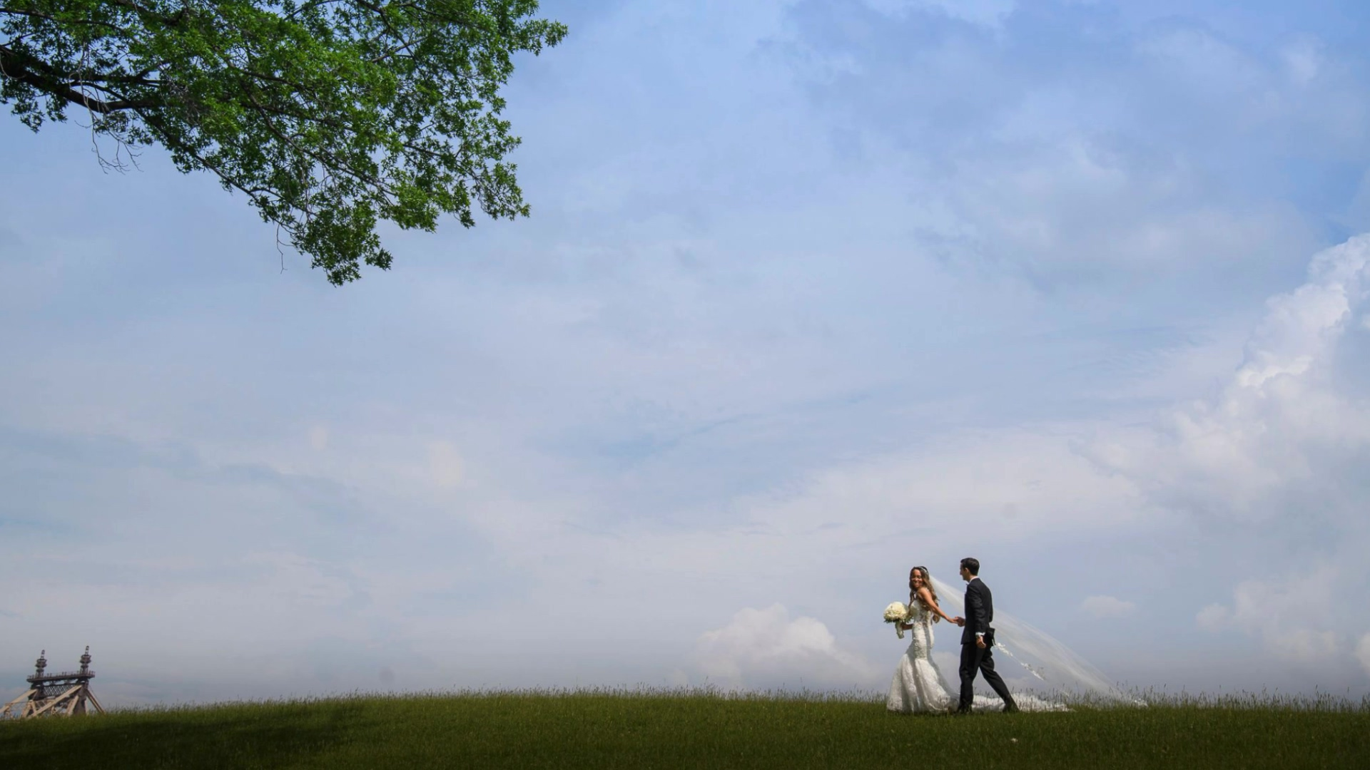 2020_Wedding_Photos_at_Roosevelt_Island_1080p