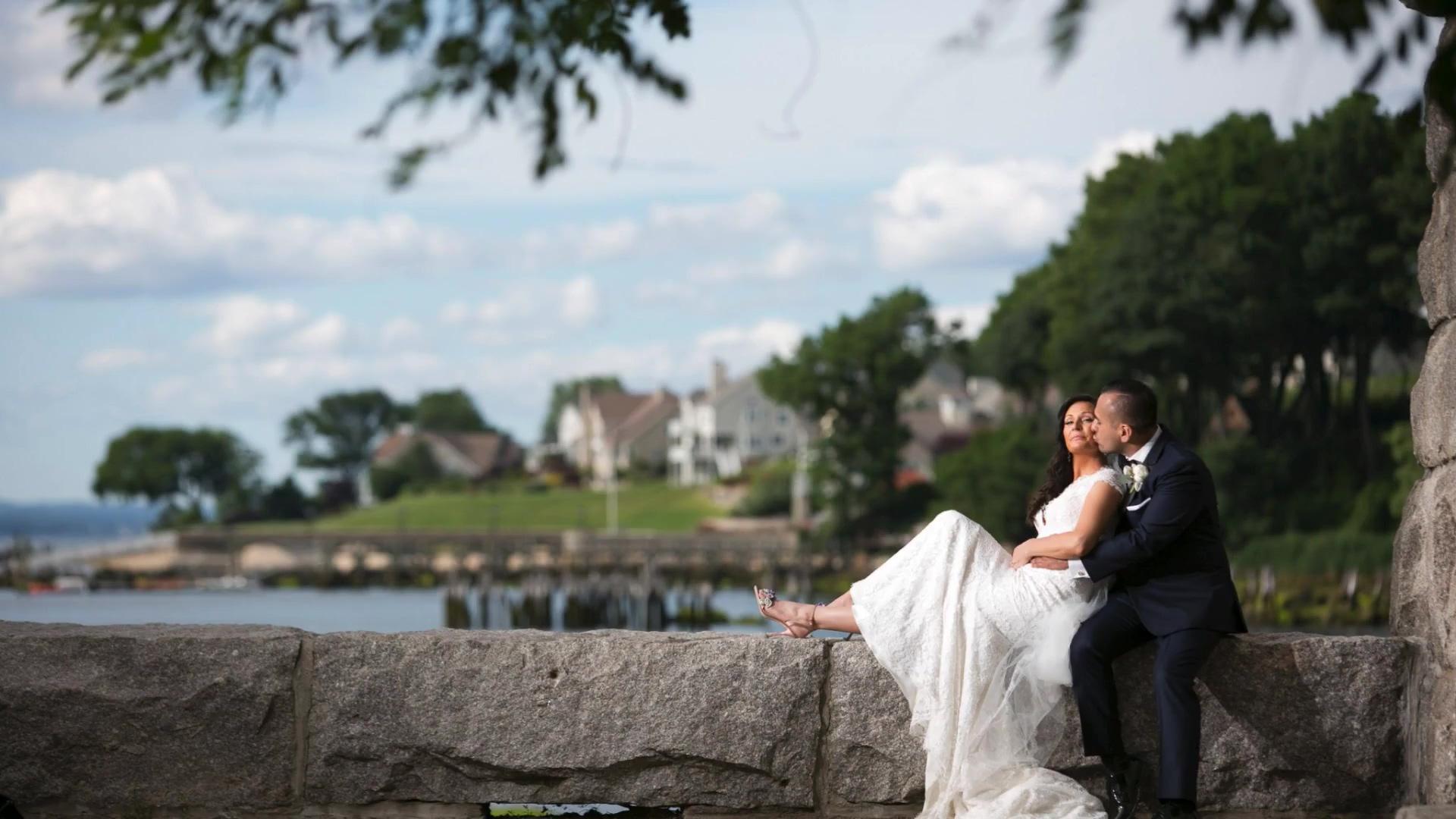 2020_Wedding_Photo_taken_at_Morgan_Memorial_Park_1080p