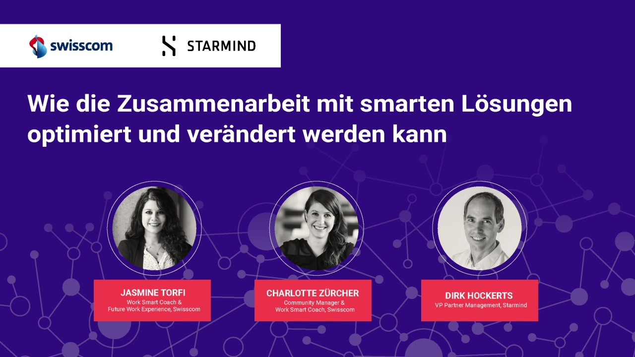 Swisscom Webinar Video V1.4