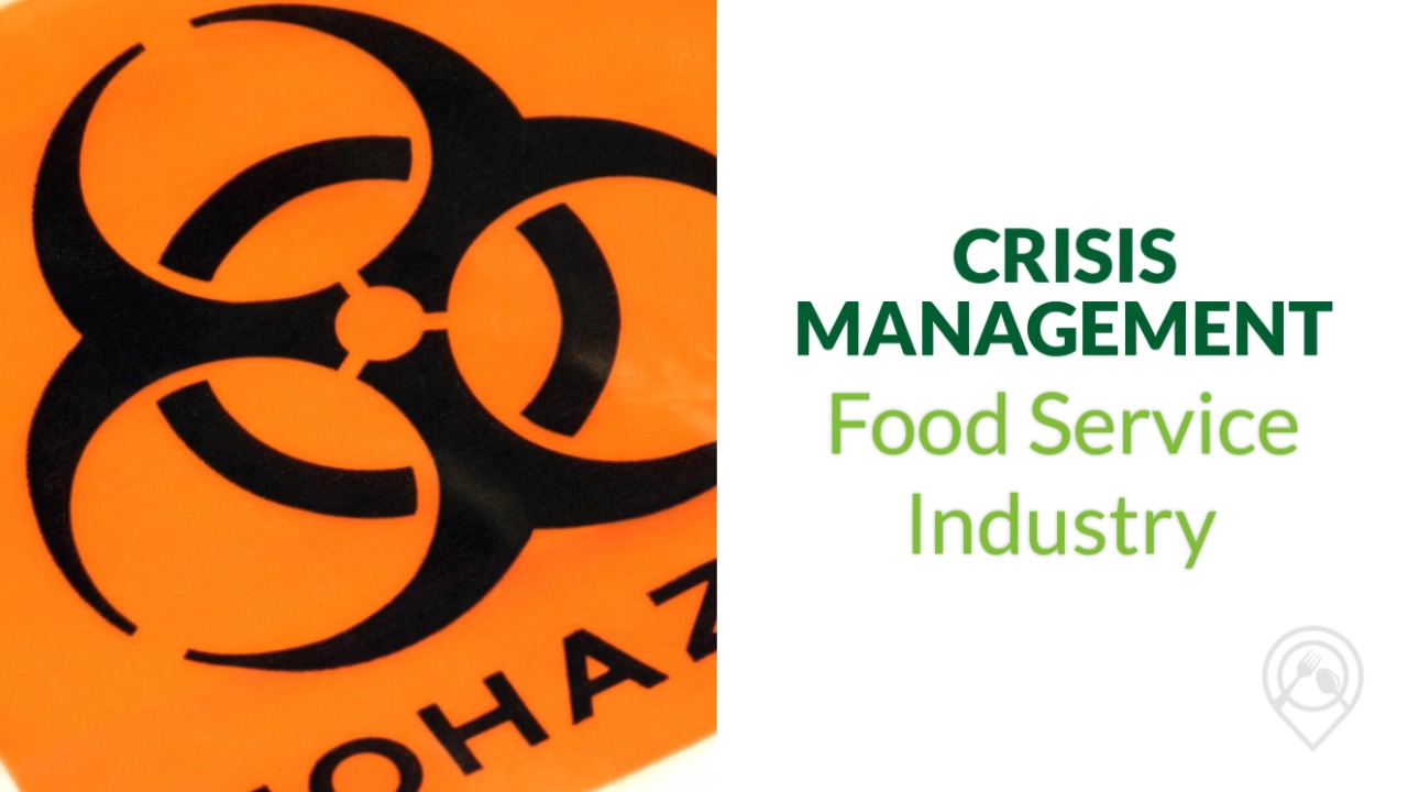 Crisis_Management_720p (4)