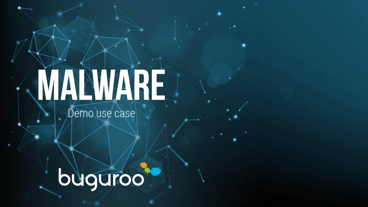 MALWARE_use_case_DEMO