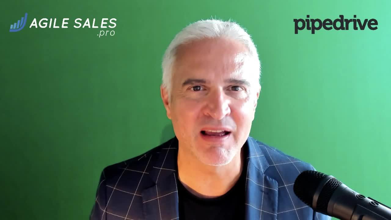 Presentación Curso de Pipedrive