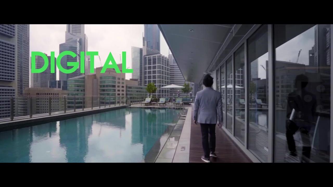 Customer Success - SExCapri