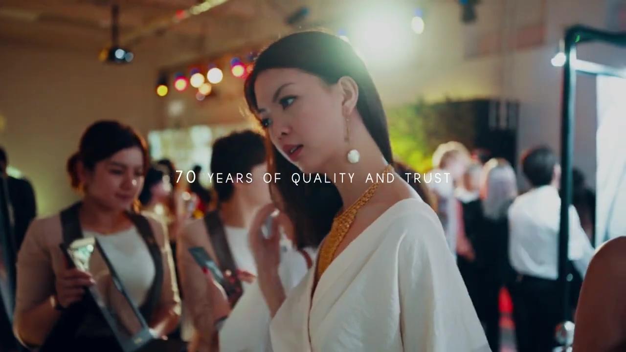 Event - Poh Heng