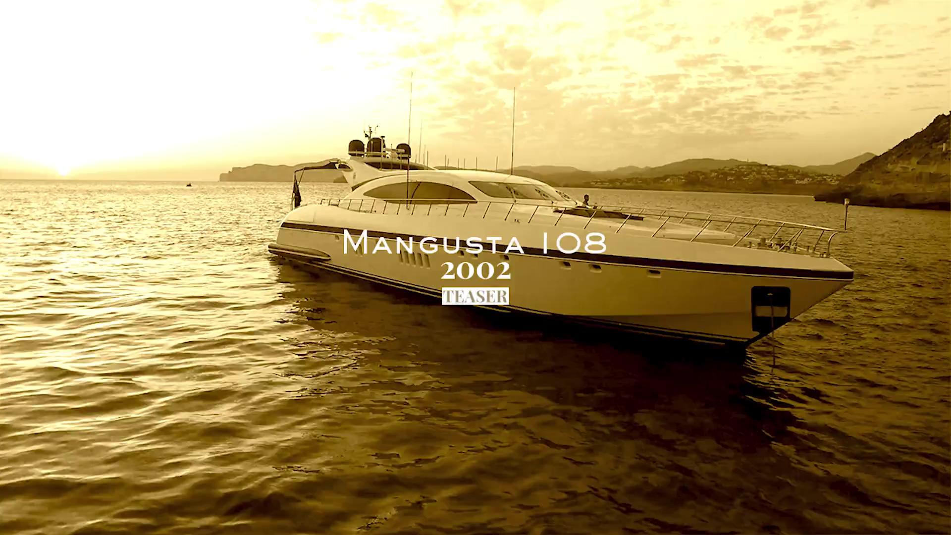 Mangusta 108 2002_v2