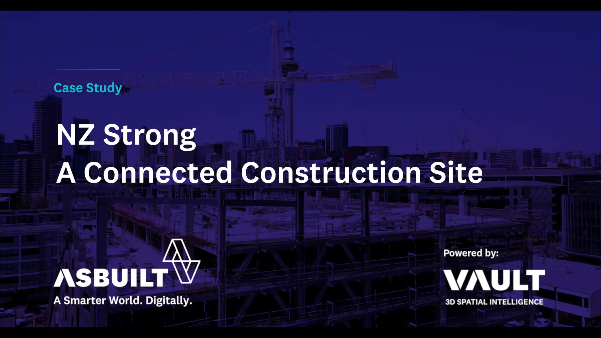 200501 - asBUILT Connected Construction - new brand