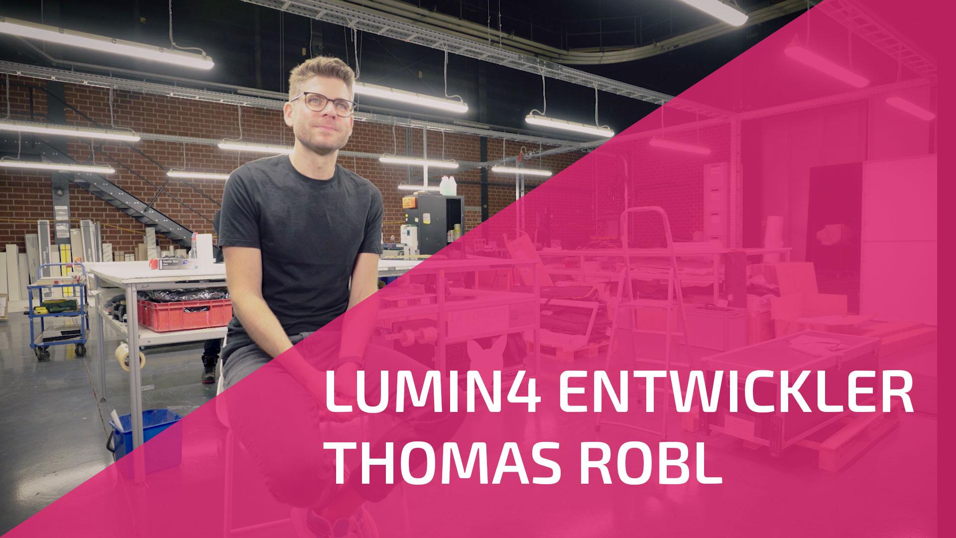 Portrait Thomas Robl Final V1-1