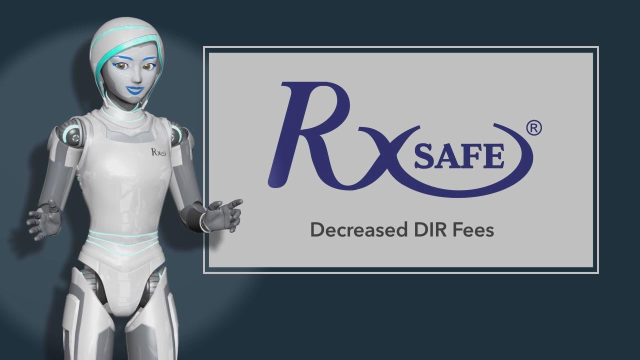 Final_06__RPRx Sell Point Compilation_DecreasedDIRFees