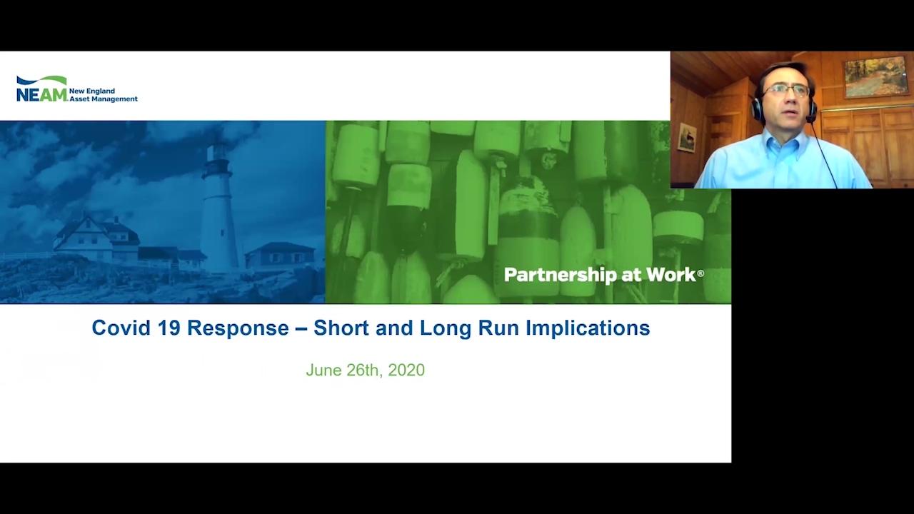 ACLI and NEAM_Webinar_June 2020