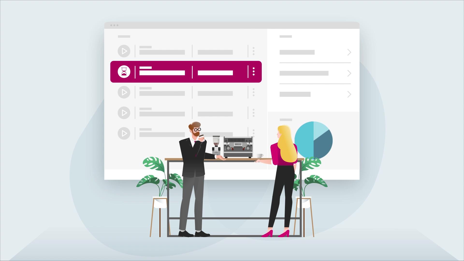 axonfintech-website-video-kreditautobahn