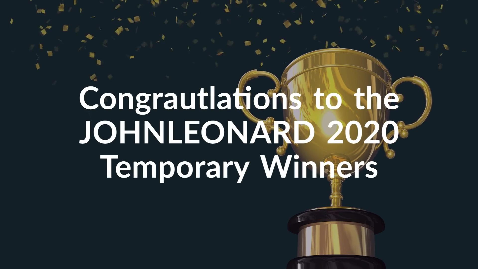 temp-winner-video-2019-copy-1