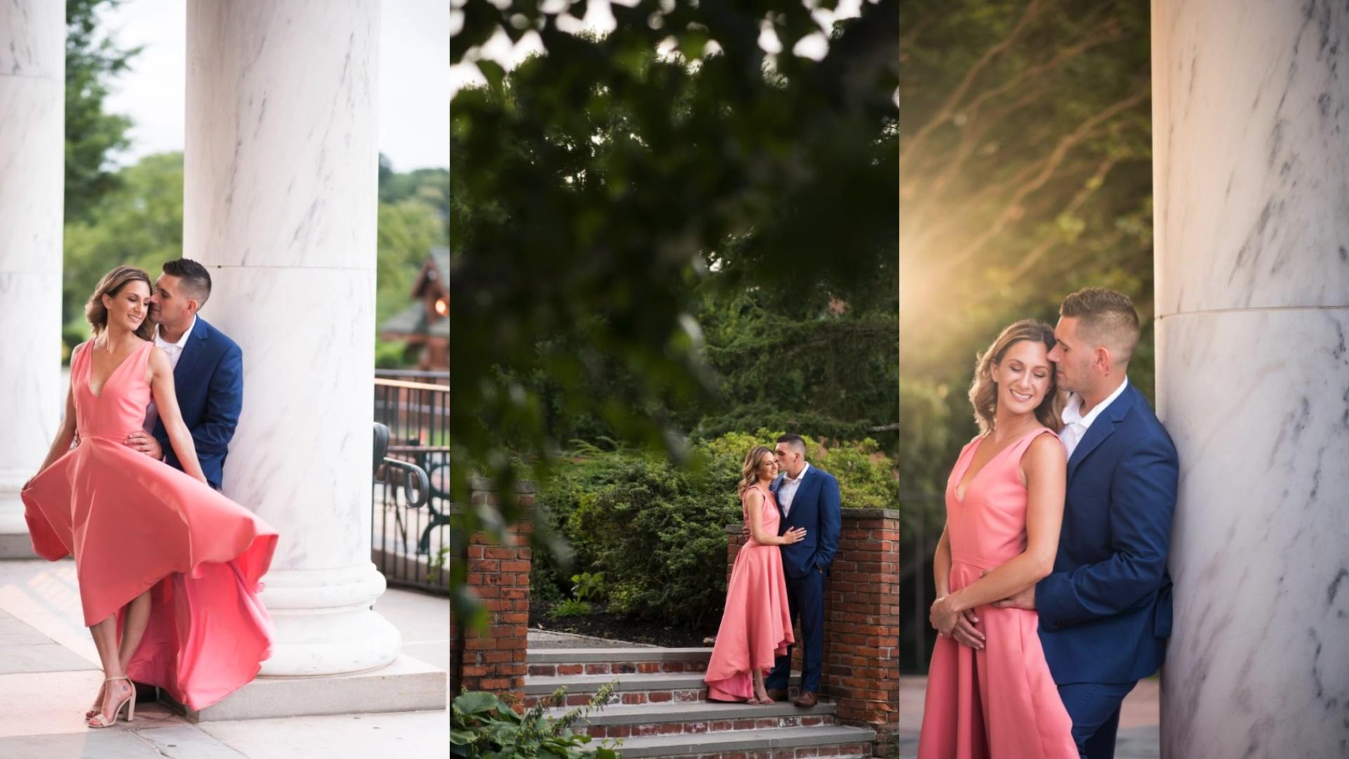 2020_L.I.U._Post_Engagement_Photos_1080p