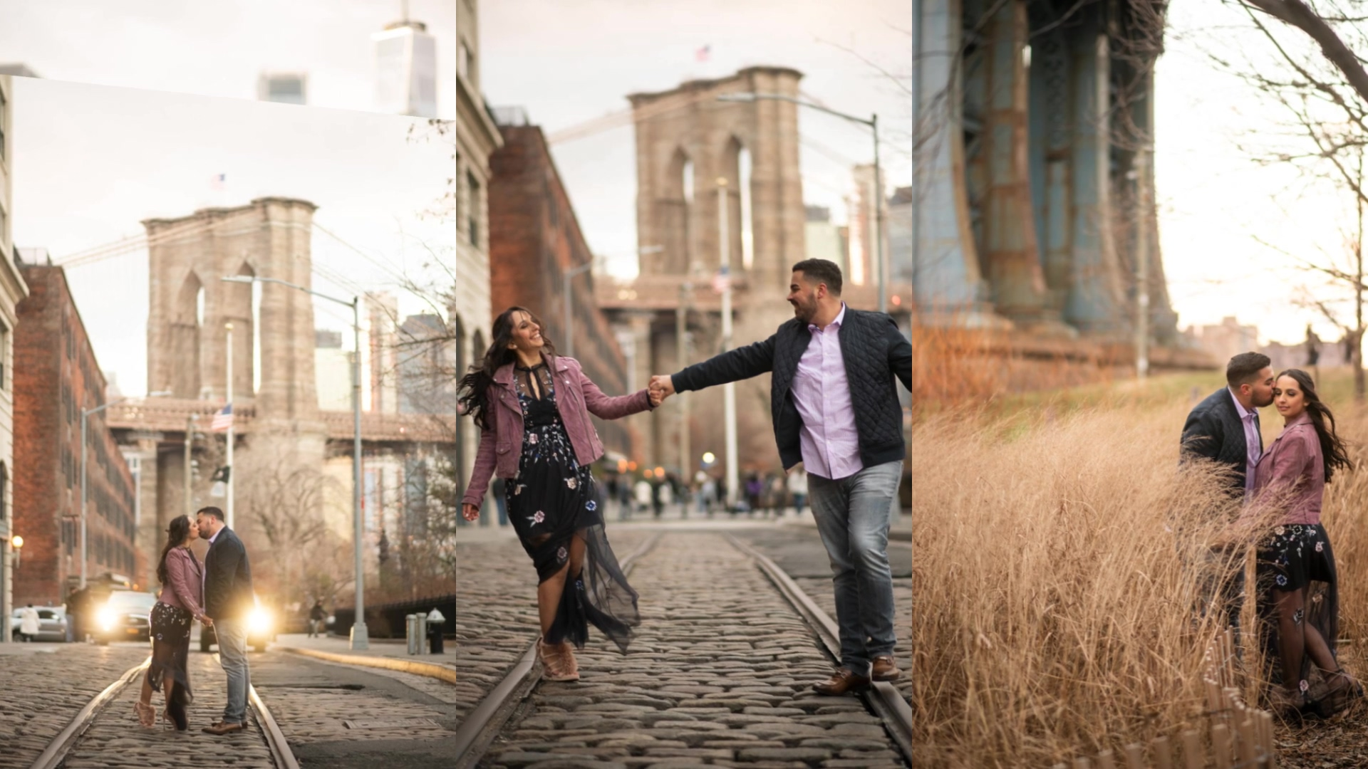 2020_Dumbo_Engagement_Photos_1080p