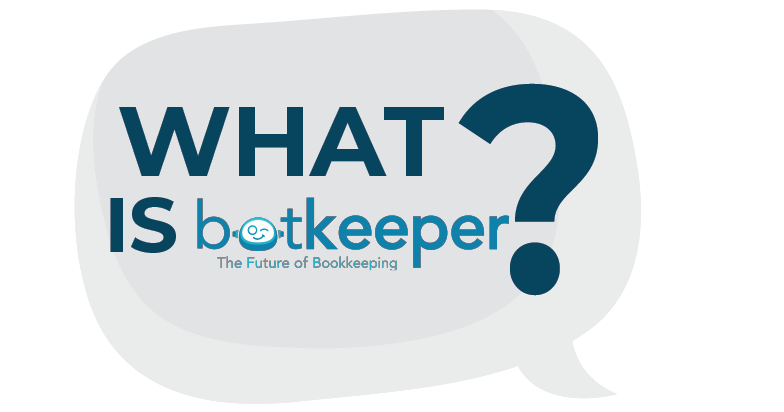 What Is Botkeeper
