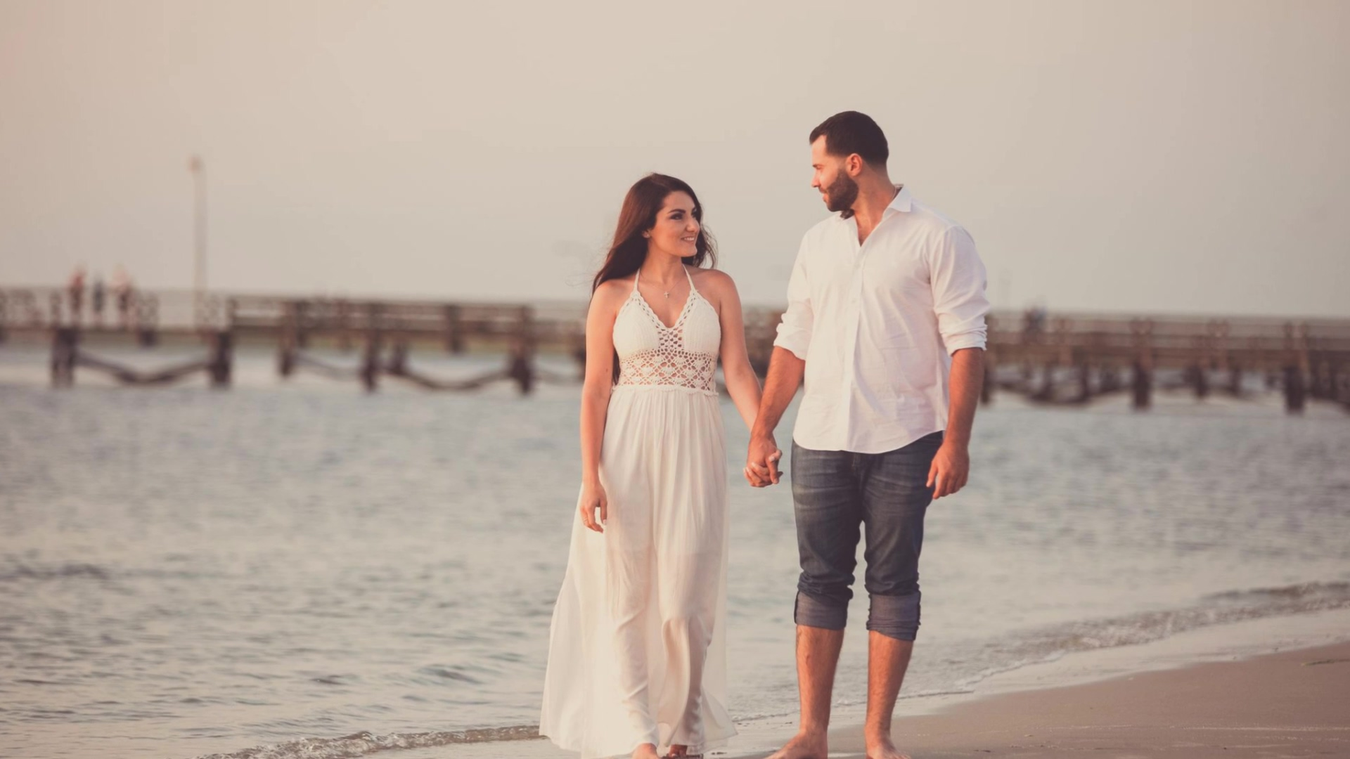 2020_Jones_Beach_Engagement_Photos_1080p