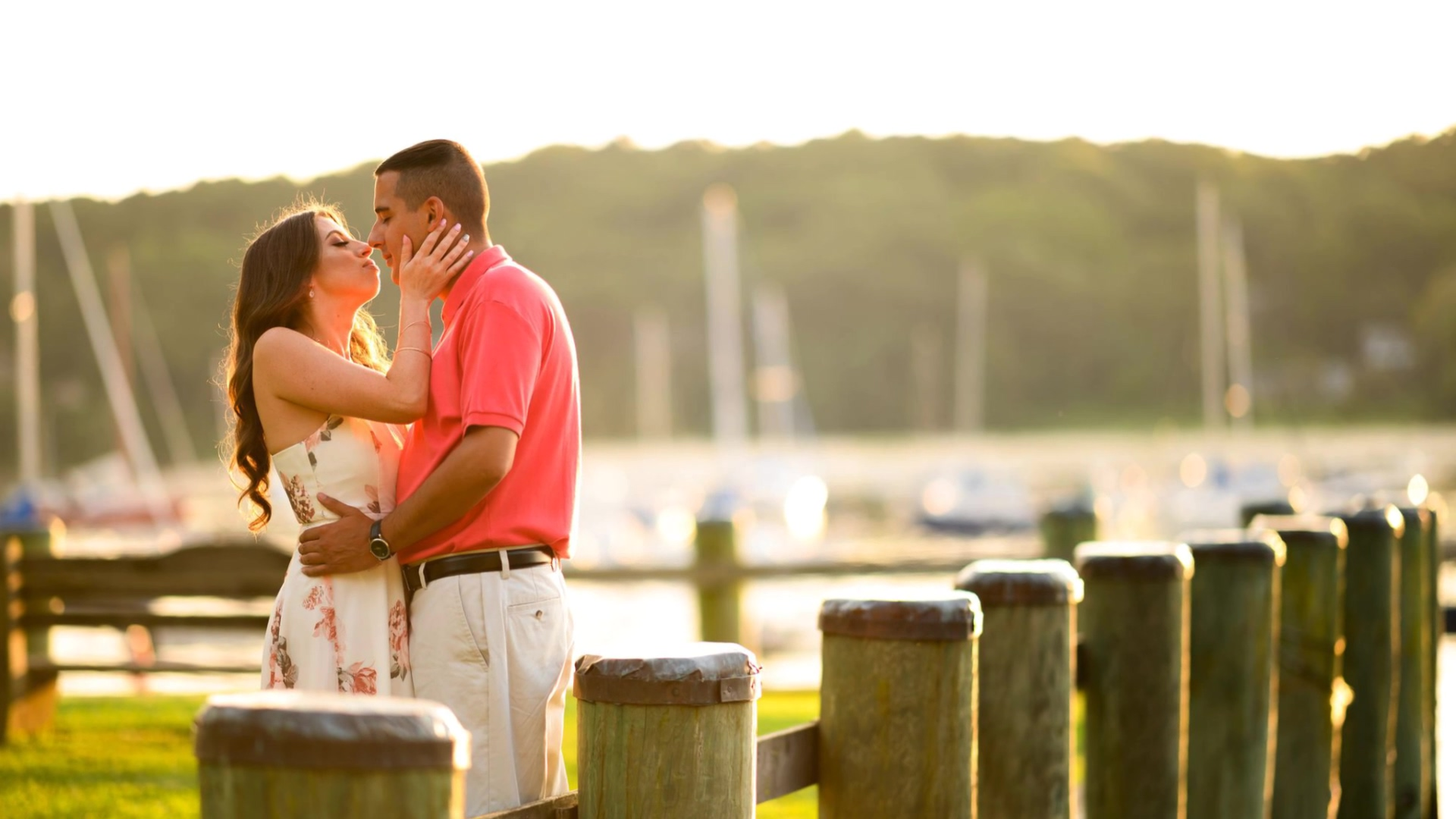 2020_Northport_Harbor_Engagement_Photos_1080p