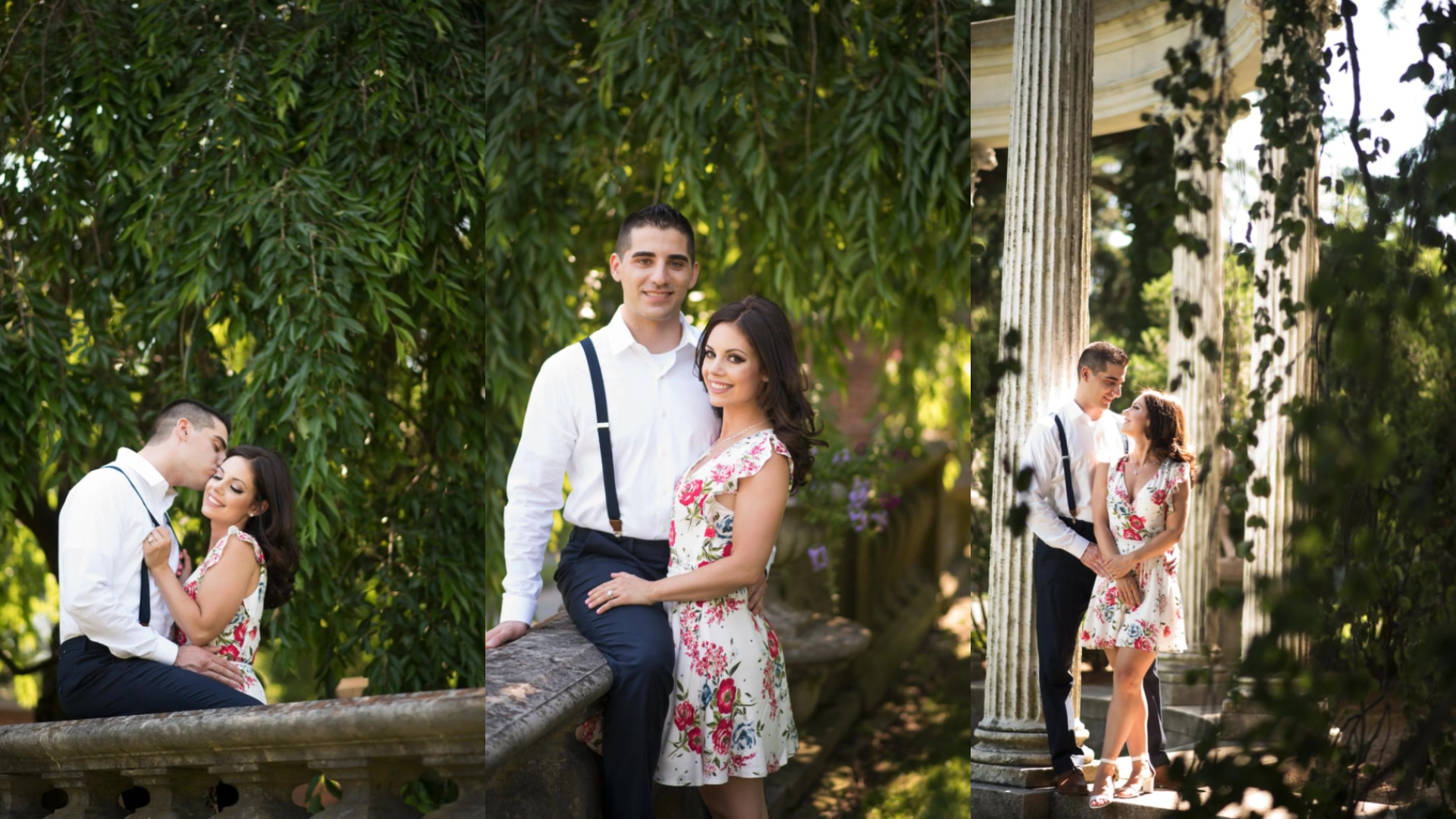 2020_Old_Westbury_Gardens_Engagement_Photos_1080p