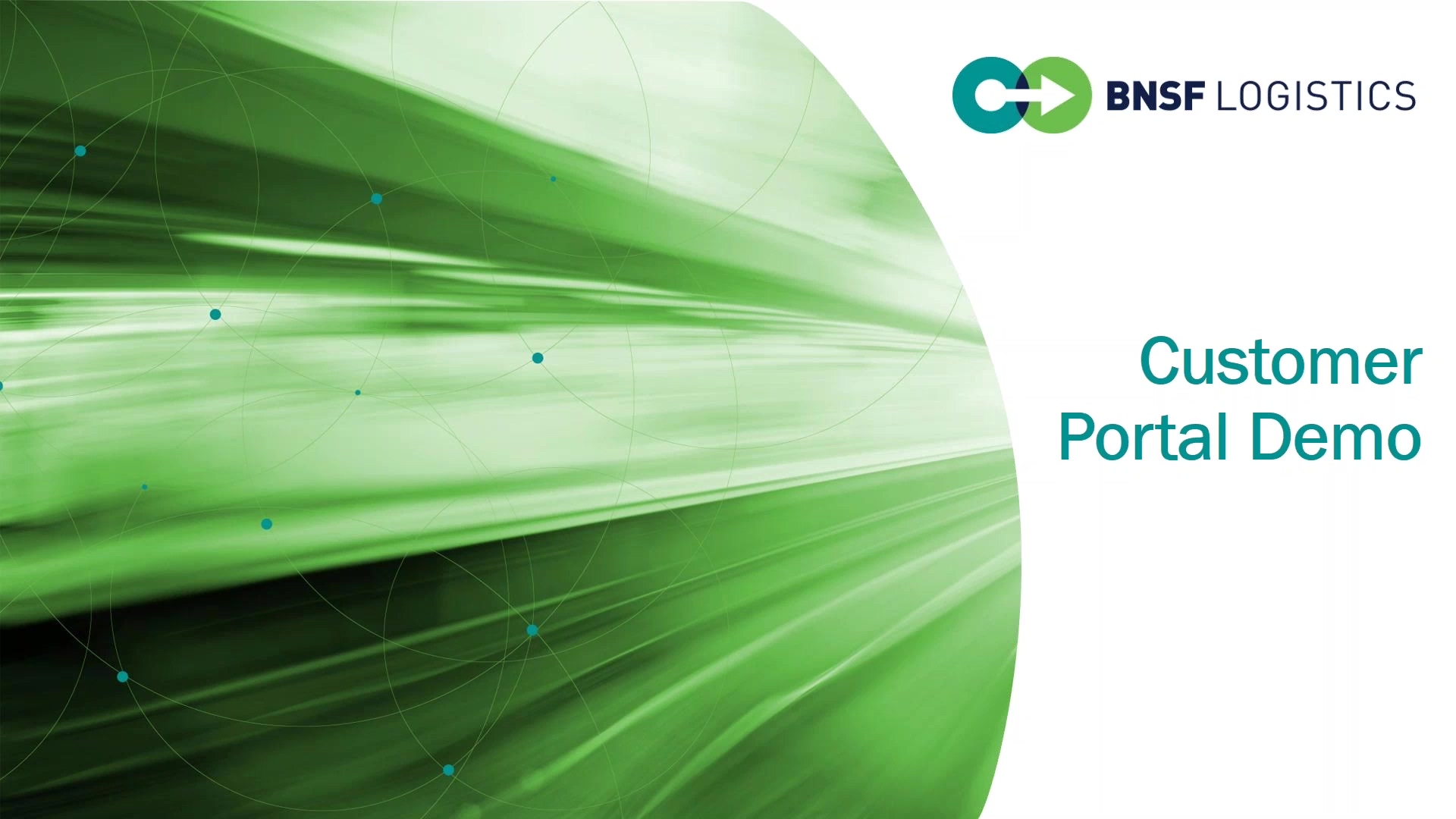 Customer Portal Webinar_June 2020