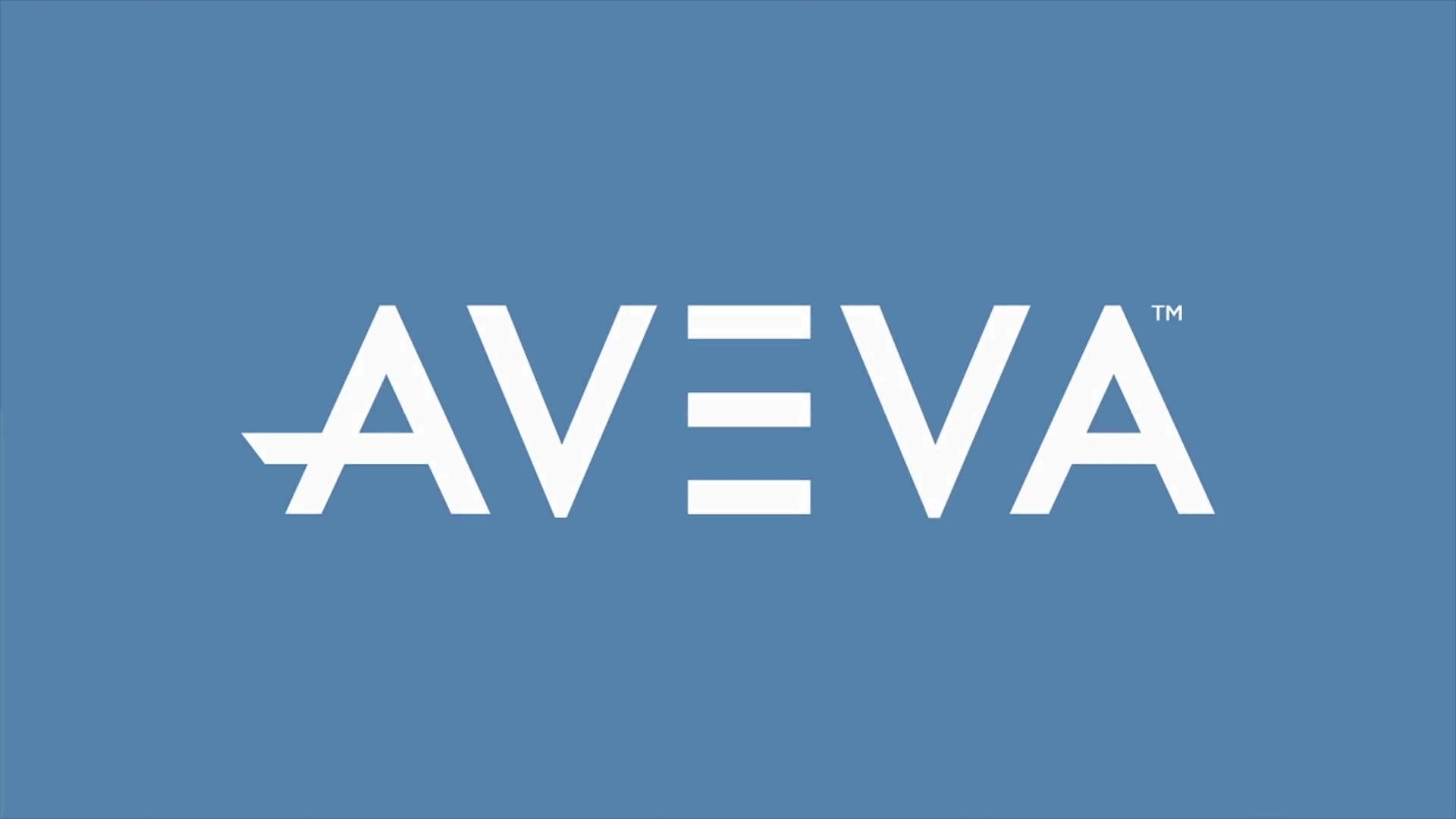 benefits-of-aveva-engage-with-lundin-norway