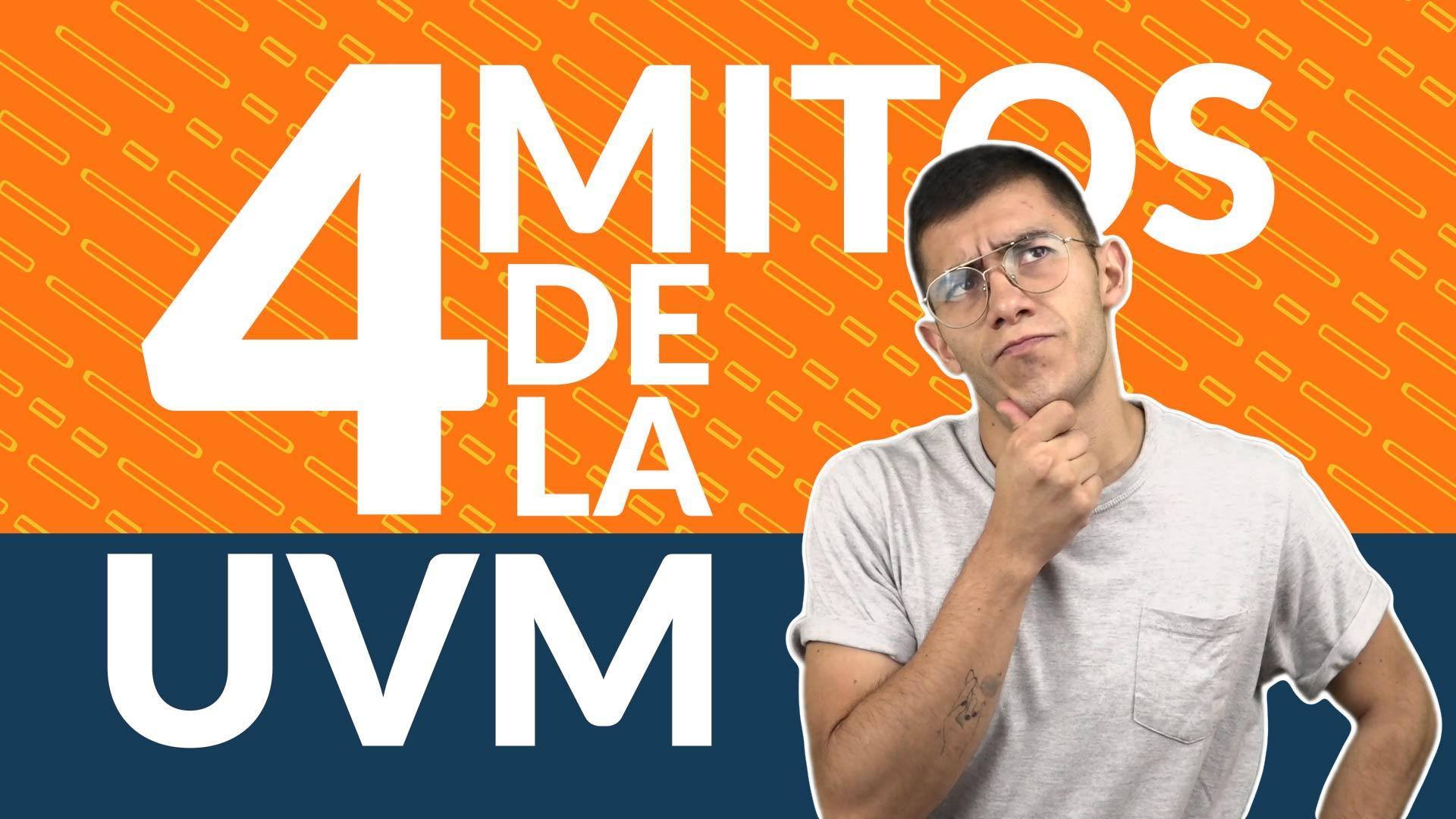VB 4 MITOS de UVM_1