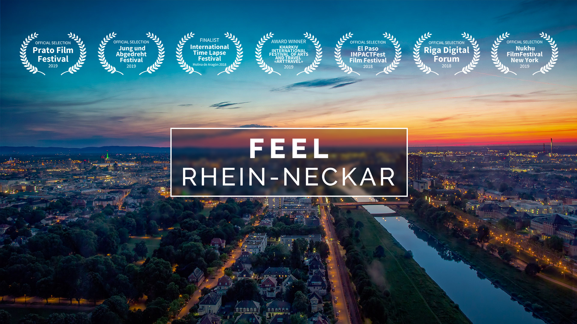 Northwind Visuals - Feel_Rhein_Neckar_HD