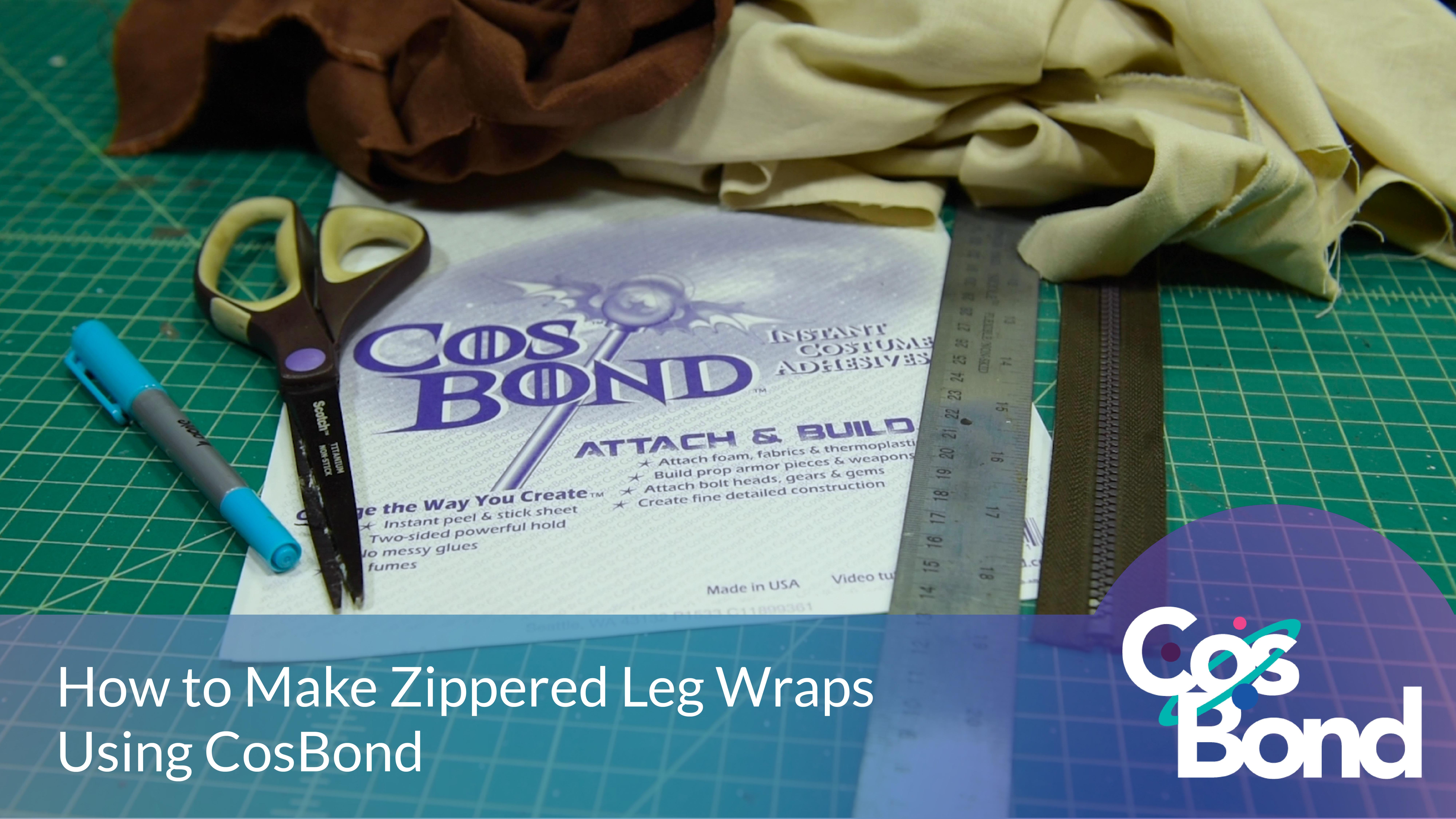 video12_legwraps