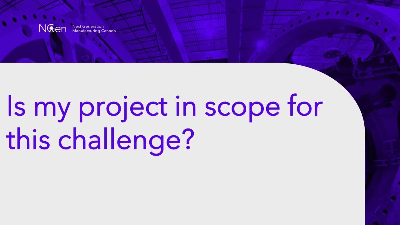 Scope_Challenge