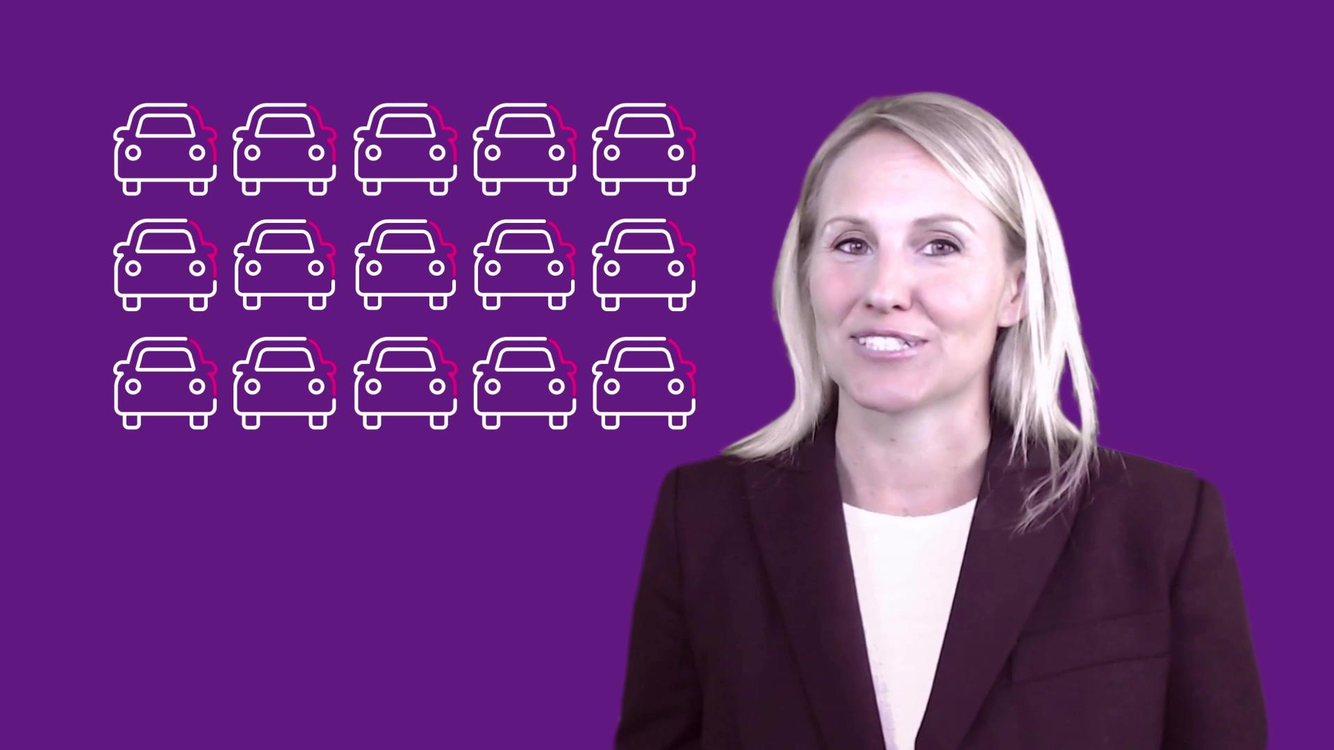 Vid 5 - Adding Vehicle Stock