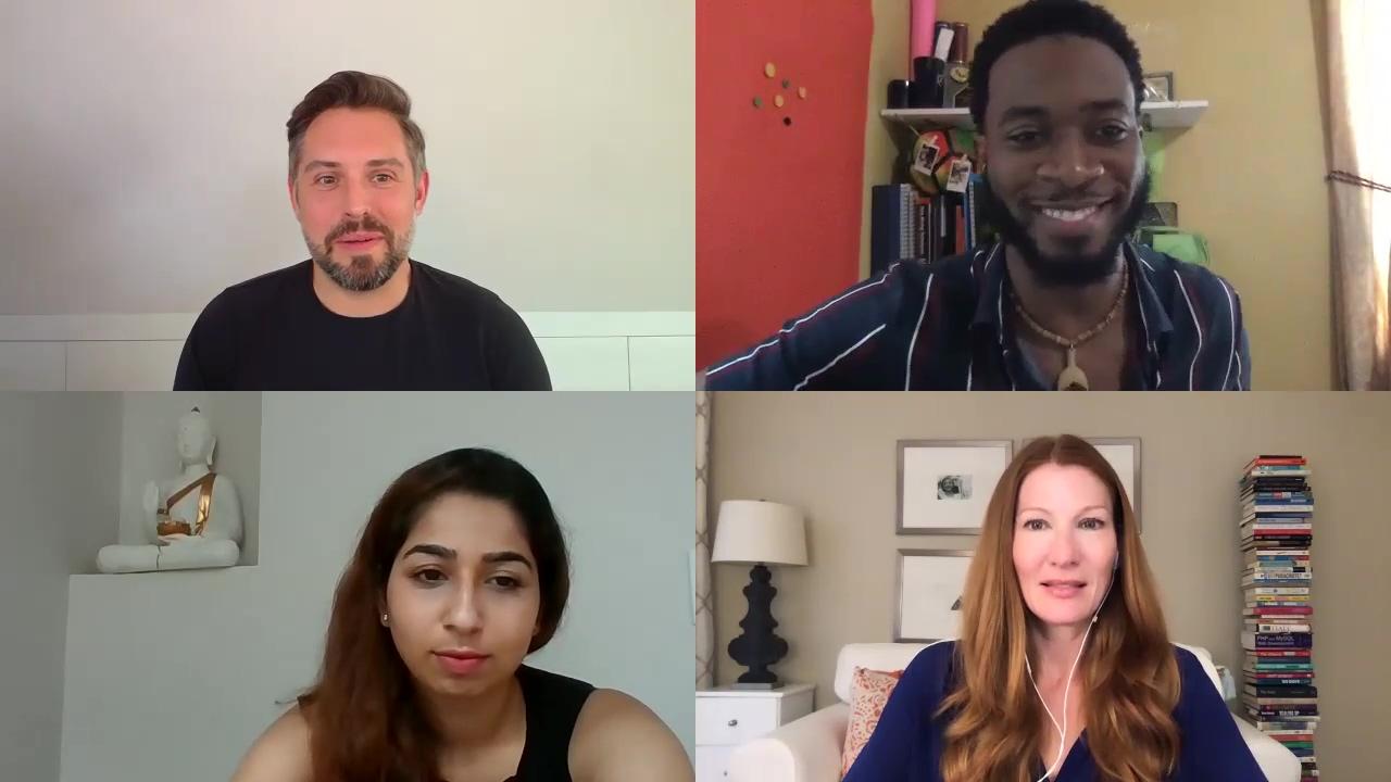 Secret_sauce _ Inclusivity, Diversity & Culture in the Workplace