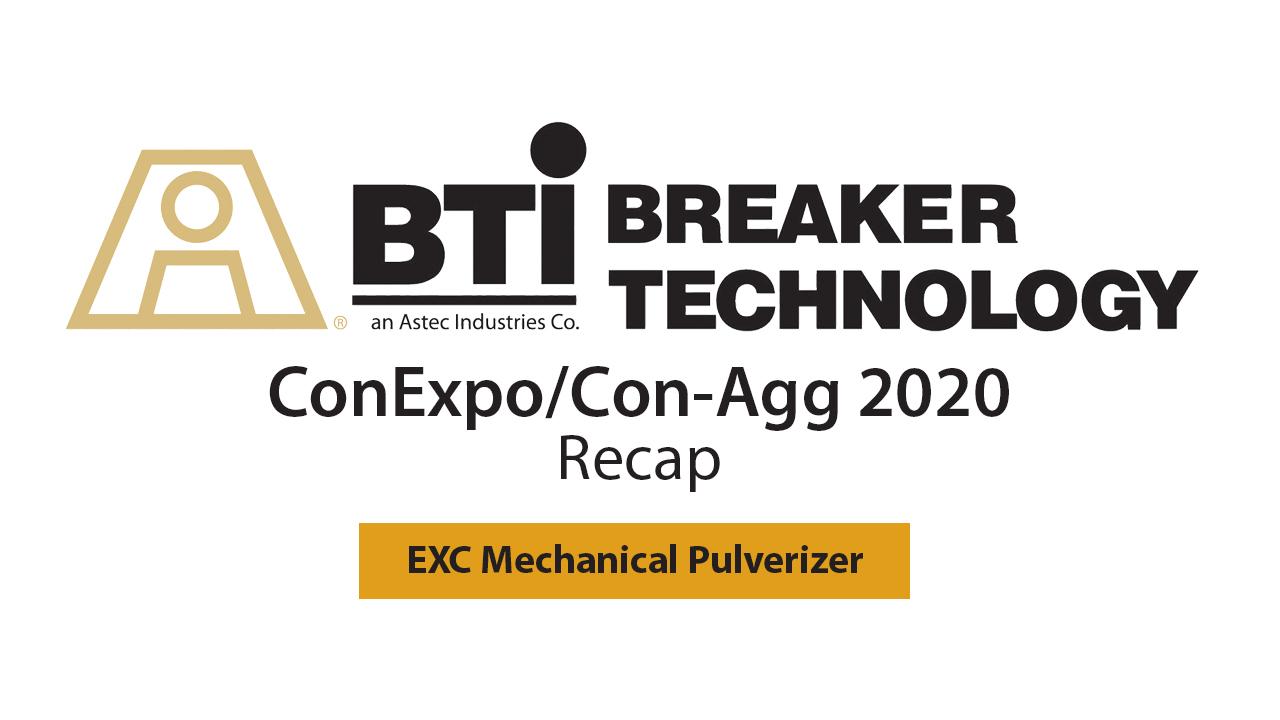 BTI Conexpo - EXC - V4
