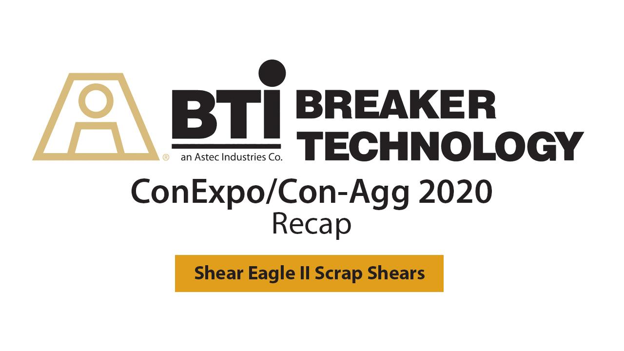 BTI Conexpo - Shear - V4