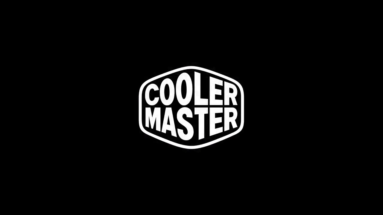CoolerMasterExperience_LowRes