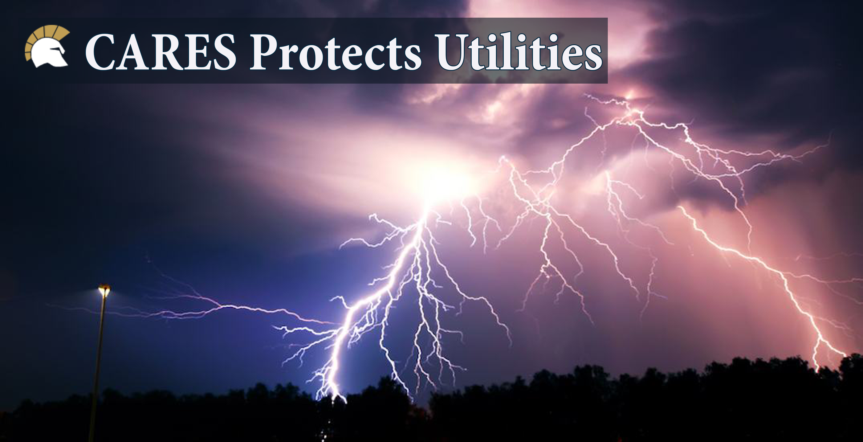 CARES Outage Management Title-720p-d2ffc52a-af39-4338-82c4-dd28edde714d-1