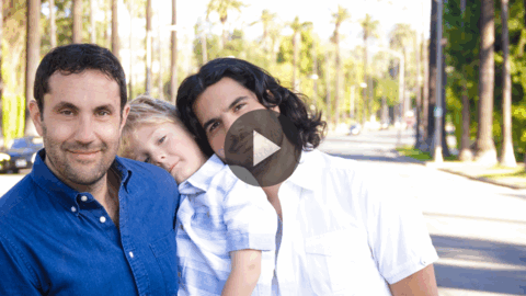 Video 2 - Adoption Process