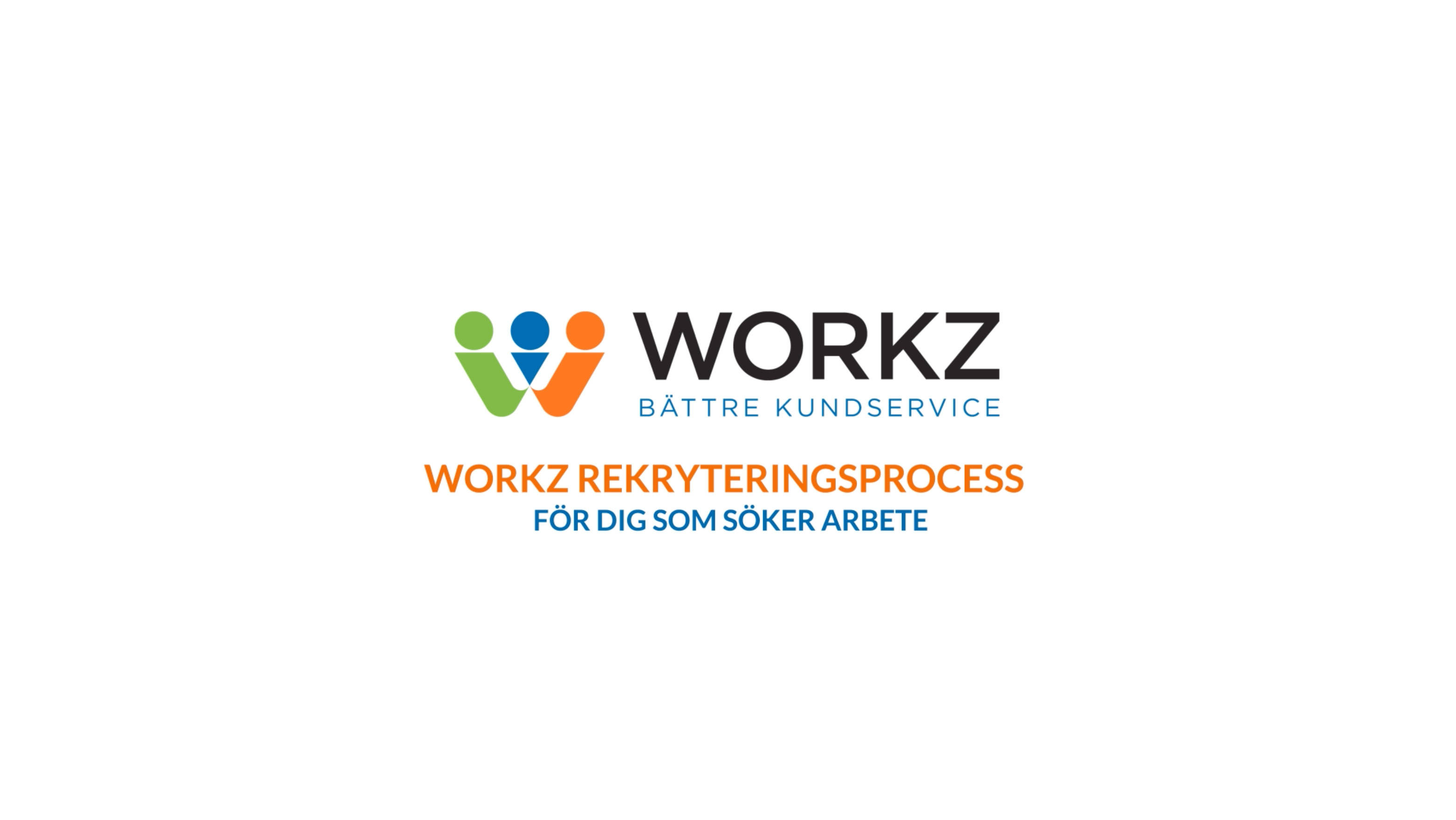 workz-for-jobbsokare