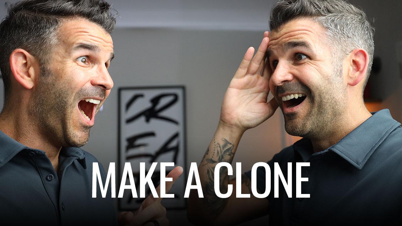 clean-theme-cloning-theme