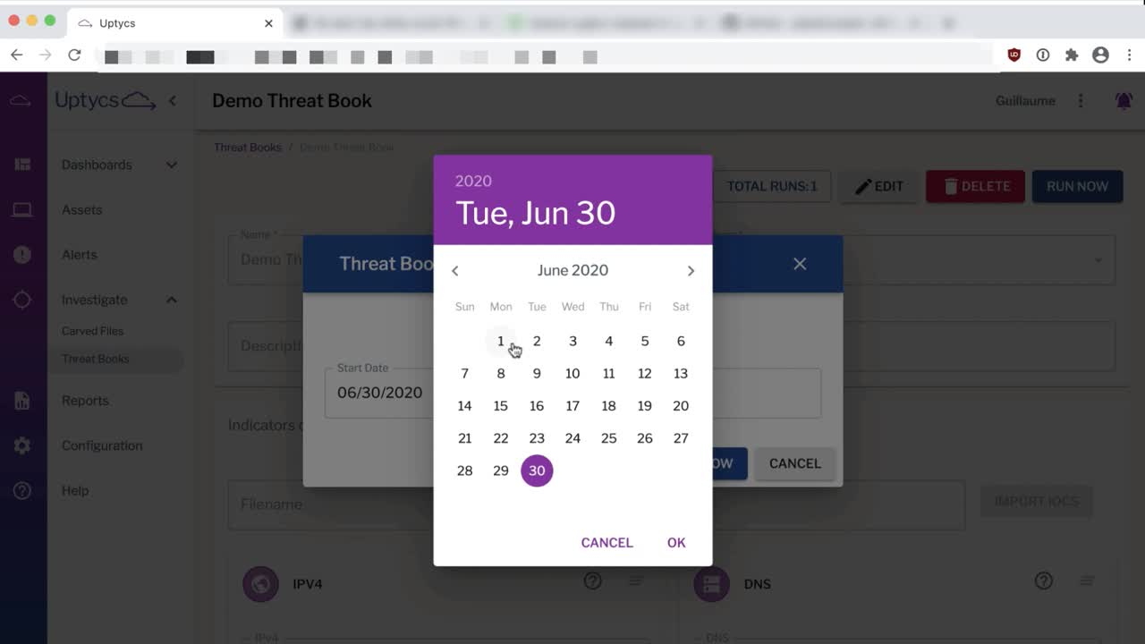 ThreatBooks Complete FINAL July 7