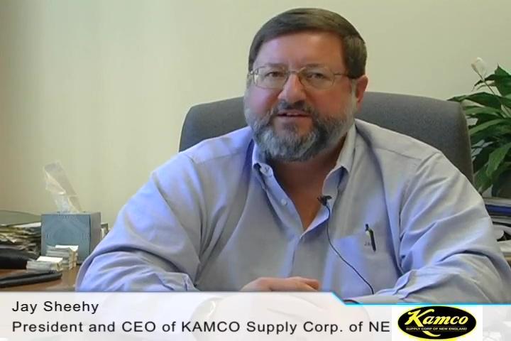 kamco_testimonial_video-1