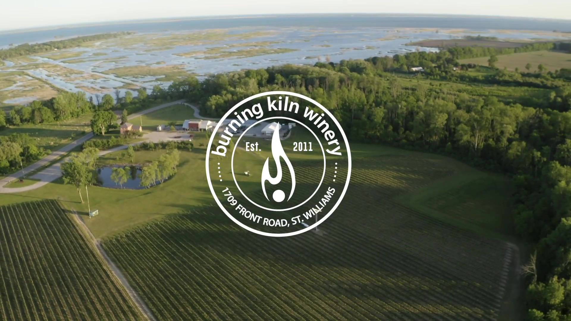 Burning Kiln Winery 2020 (small logo)