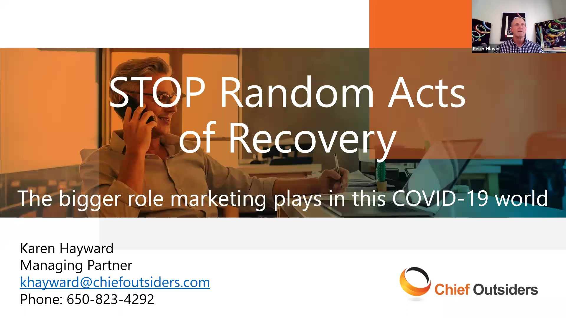 stop-random-acts-of-recovery